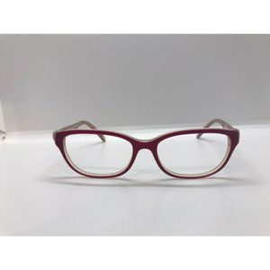 Authentic Tiffany & Co. Eyeglasses TF 2087-H Pink